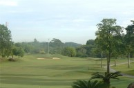A'Famosa Golf & Country Club